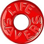 life savor