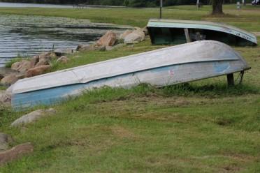 Kiser lake 3