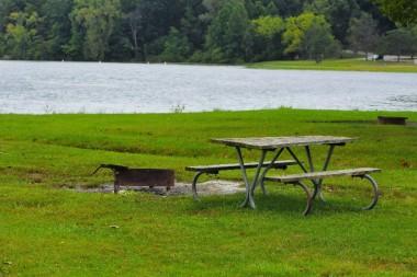 Kiser Lake 4