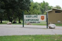 Kiser Lake 6