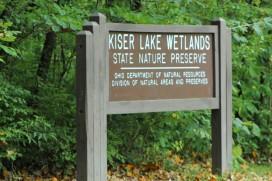 Kiser Lake 7